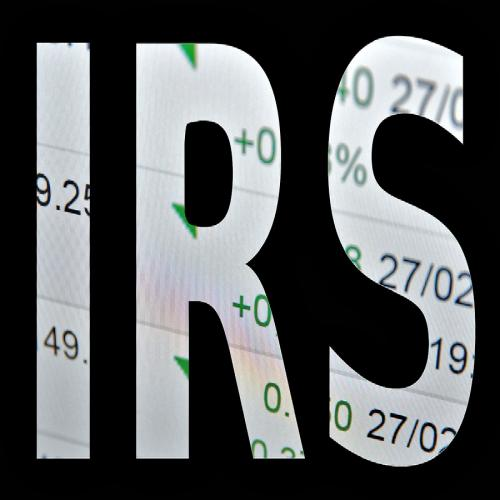 IRS and Tax Updates May 20-24, 2019