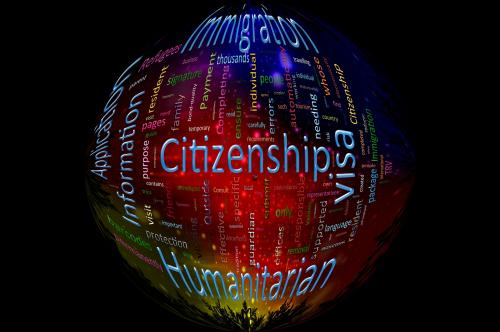 L1 Visa Petition: When Do Employers Have to Amend?