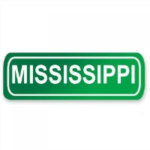 Post-Wayfair: How to Apply Use Taxes in Mississippi