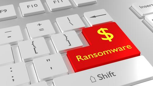 Small Michigan Medical Practice To Close Following Ransomware Attack