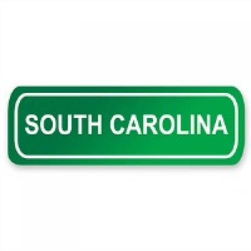 South Carolina Insurance Bulletin Reminder S C  Code § 38-63