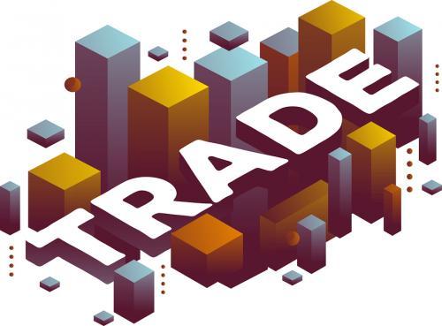 Hazardous Materials and Trade Regulations 2019