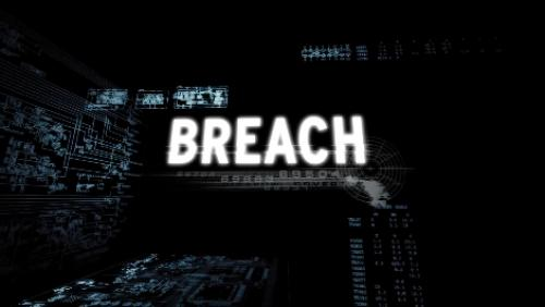 Credential Stuffing Fifth Highest Data Breach Target in Australia