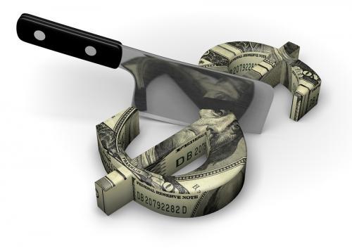 Illinois Enacts IWPCA to Reimburse Employees for Expenses