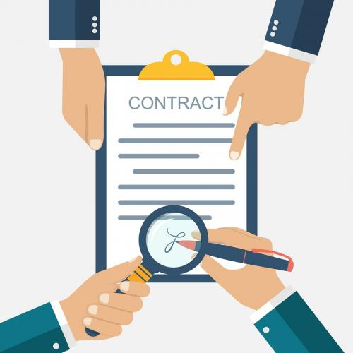 """Part 21 of """"The Restricting Covenant"""" Series: The Economic Loss Doctrine and Non-Competes"""