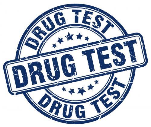 NYC Marijuana Drug Testing Ban Now Effective