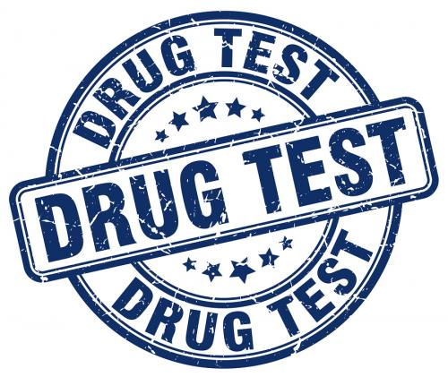 OSHA Incident Drug Testing Rule