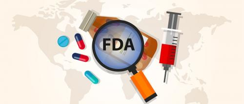 Valsartan Lawsuits Stem from Active Ingredient Dangers
