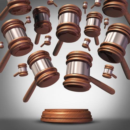 Rhode Island State Court: Bard Hernia Mesh Updates