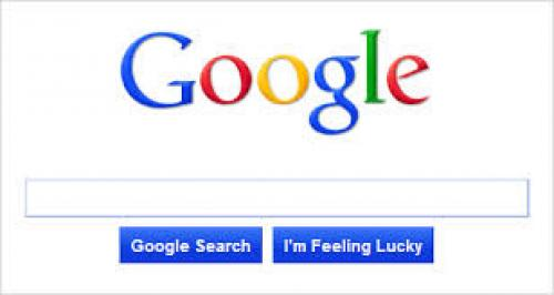 5 Tips to Get Your Law Firm Website Featured in Google's Answer Box