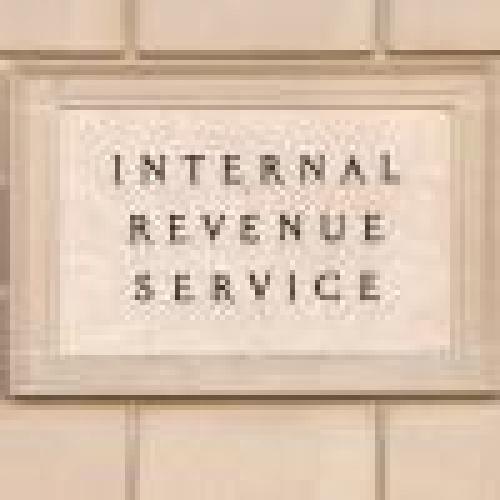 IRS Extends Deadlines For 1095-B And 1095-C Health