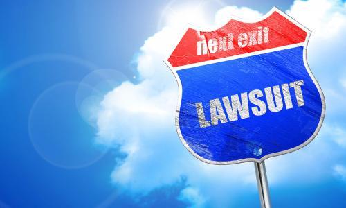 Losartan Class Action Lawsuit