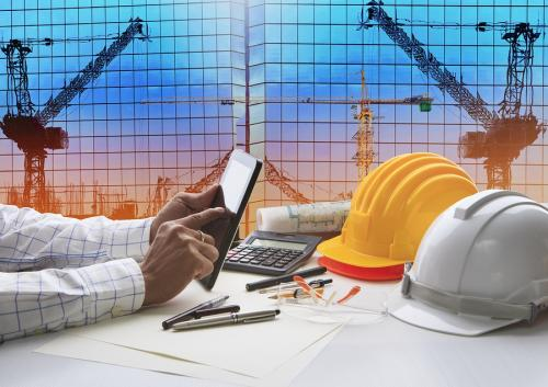 OSHA Changes Requirements for Crane Operator Certification