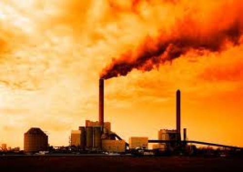 Tailpipe Greenhouse Gas Emissions: EPA vs  California