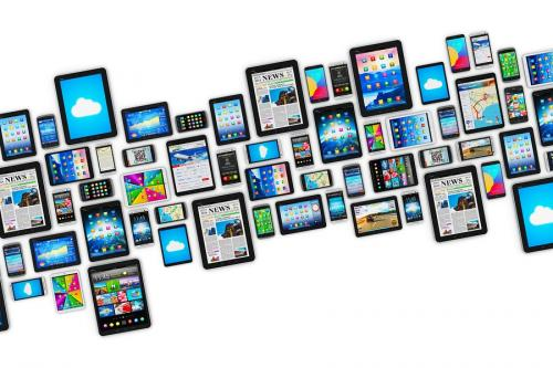 BYOD Policy: Benefits and Drawbacks of Bring Your Own Device