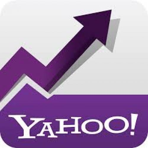 Plaintiffs File Amended Complaint Against Yahoo! But Is Something Missing?