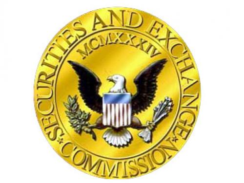 """The """"Bad Actor"""" Rule: SEC and Dodd-Frank Act 