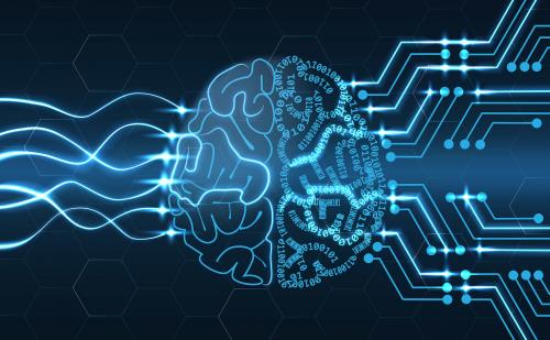 Patenting Considerations for Artificial Intelligence in Biotech and Synthetic Biology