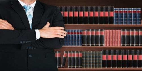 Everything to Know About The Best Lawyers in America©