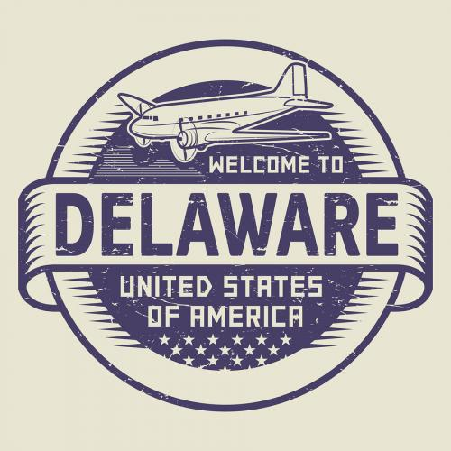 Emails and Texts Subject to Inspection Under Delaware Law