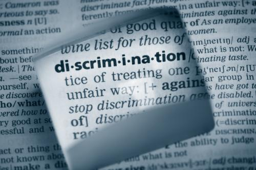 Navigating Discrimination Claims With Strong Documentation