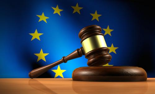 Image result for CJEU Finds Website Operators Using Social Media Plugins Are Joint Controllers
