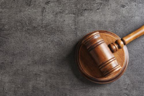 Serial TCPA Plaintiff Suffers Another Defeat