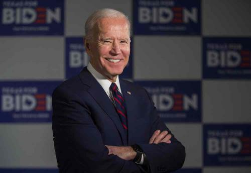 The Biden Executive Orders: Implementation at the Agencies [WEBINAR]