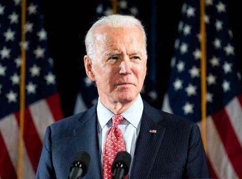 Preparing for Increased Focus on Environmental Justice Issues in a Biden Administration