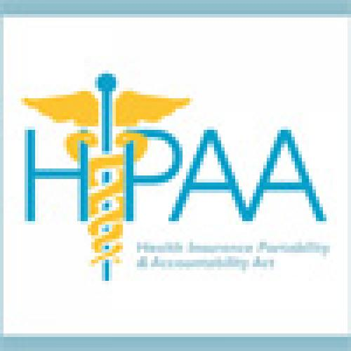 Complying With HIPAA: A Checklist for Business Associates