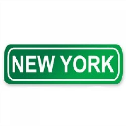 New York (More) Open for (Crypto) Business: NYDFS Proposes Important Changes to the BitLicense