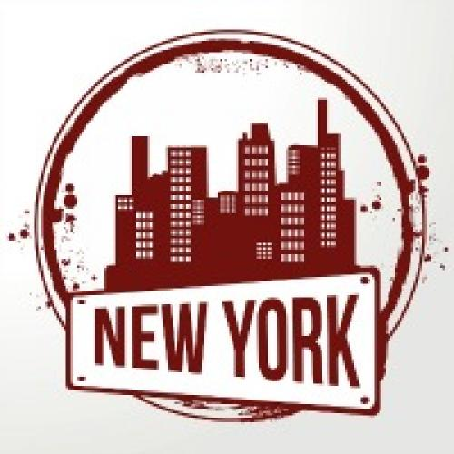 Amid Pandemic Remaining New York SHIELD Act Data Security Requirements Have Taken Effect