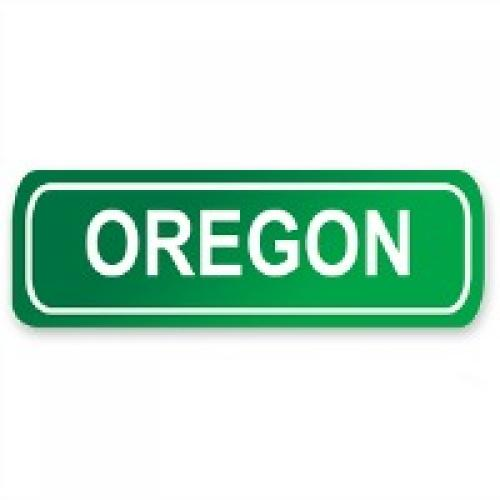 Oregon Court Confirms Water Rights for Hydroelectric Power - The National Law Review