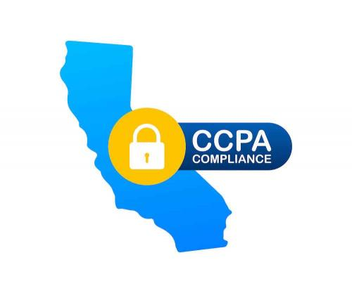 """BREAKING NEWS: Court Holds CCPA Not Retroactive and Plaintiff Cannot Rely on """"Connect the Dots"""" CCPA Data Breach Theory"""