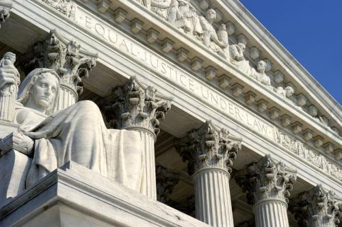 "Supreme Court Narrowly Rejects Second Circuit's Sweeping ""Defense Preclusion"" Doctrine"