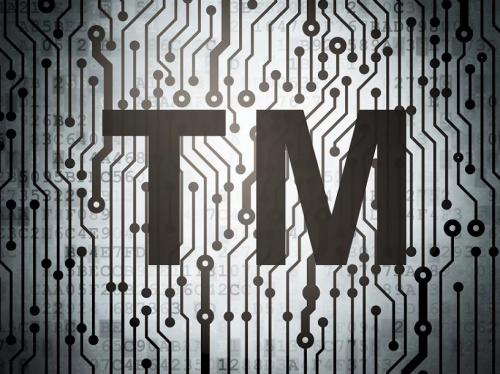 Proving Abandonment: How Trademark Rights Can Be Lost Through Non-Use