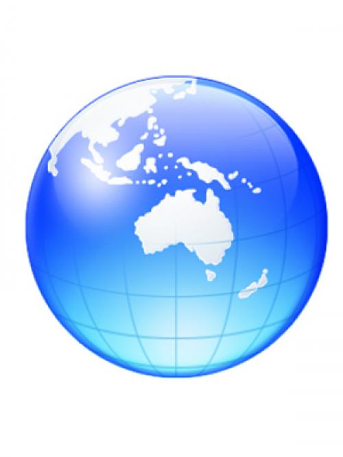 Foreign Financial Service Providers in Australia - Part 1 [PODCAST]