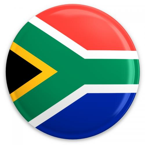 South Africa's Protection of Personal Information Act, 2013, Goes into Effect July 1