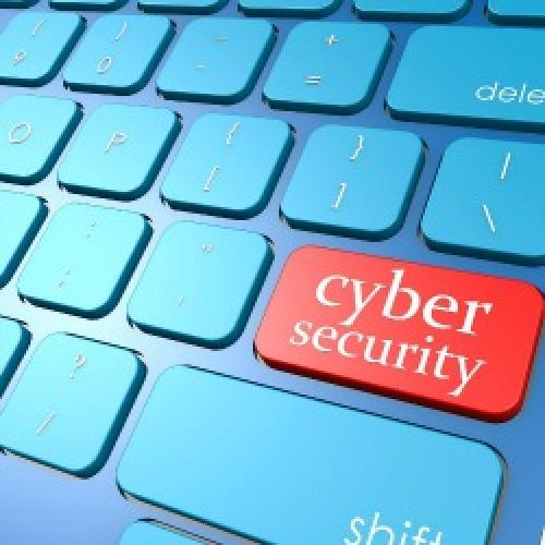 DoD's Cybersecurity Maturity Model Certification Is Here thumbnail
