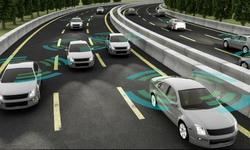 Who Benefits from Self-Driving Cars?