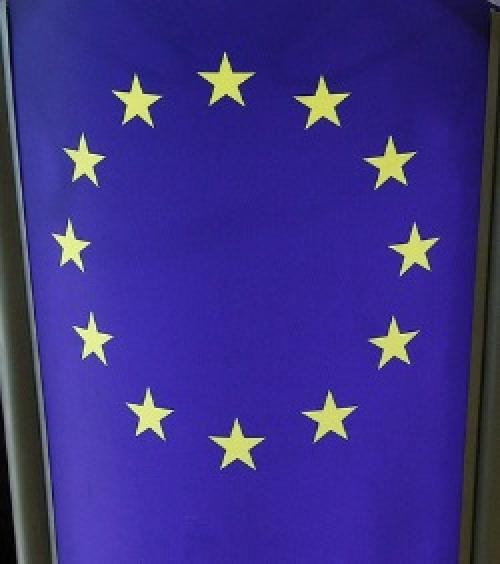 The GDPR's New Territorial Scope Guidelines [PODCAST]