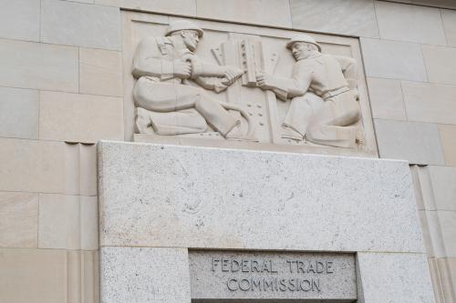 Insight: FTC's Inquiry Into Common Ownership Benefits Markets, Consumers