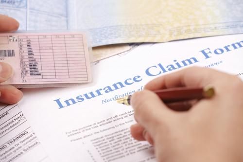 Importance Of Reviewing Insurance Policies Amidst Covid 19