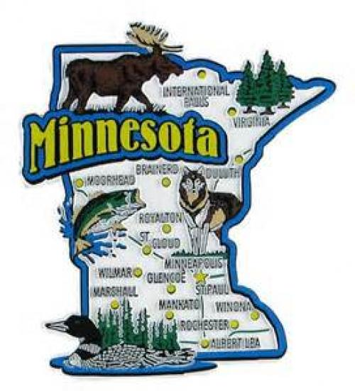 Minnesota Governor Slows the Planned Reopening of Bars, Restaurants, and Places of Public Accommodation