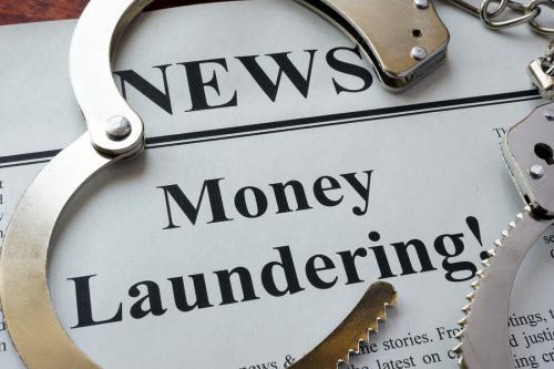 Basel AML Index Report: Lack of Progress in Corruption Fight
