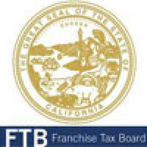 "California Judge Rules Against Franchise Tax Board (FTB) In ""Doing"
