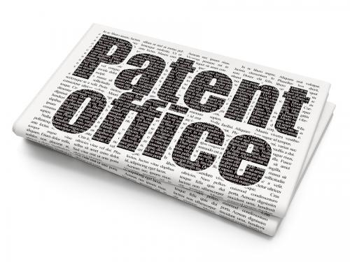 Johns Manville v  Knauf Insulation: Design Patent Survives