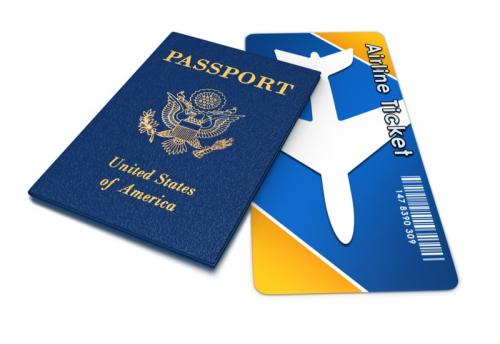 Work Authorization for (Some, But Not All) H-4 Visa Holders | The