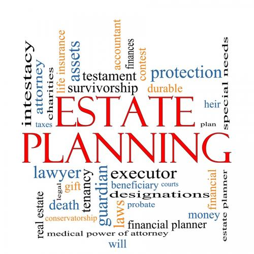2016 Year-End Estate Planning Advisory | The National Law Review