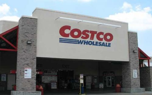 CPSC Accepts Costco Settlement for Product Recall
